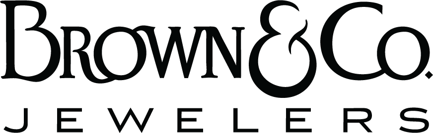 Brown and Co. Jewelers