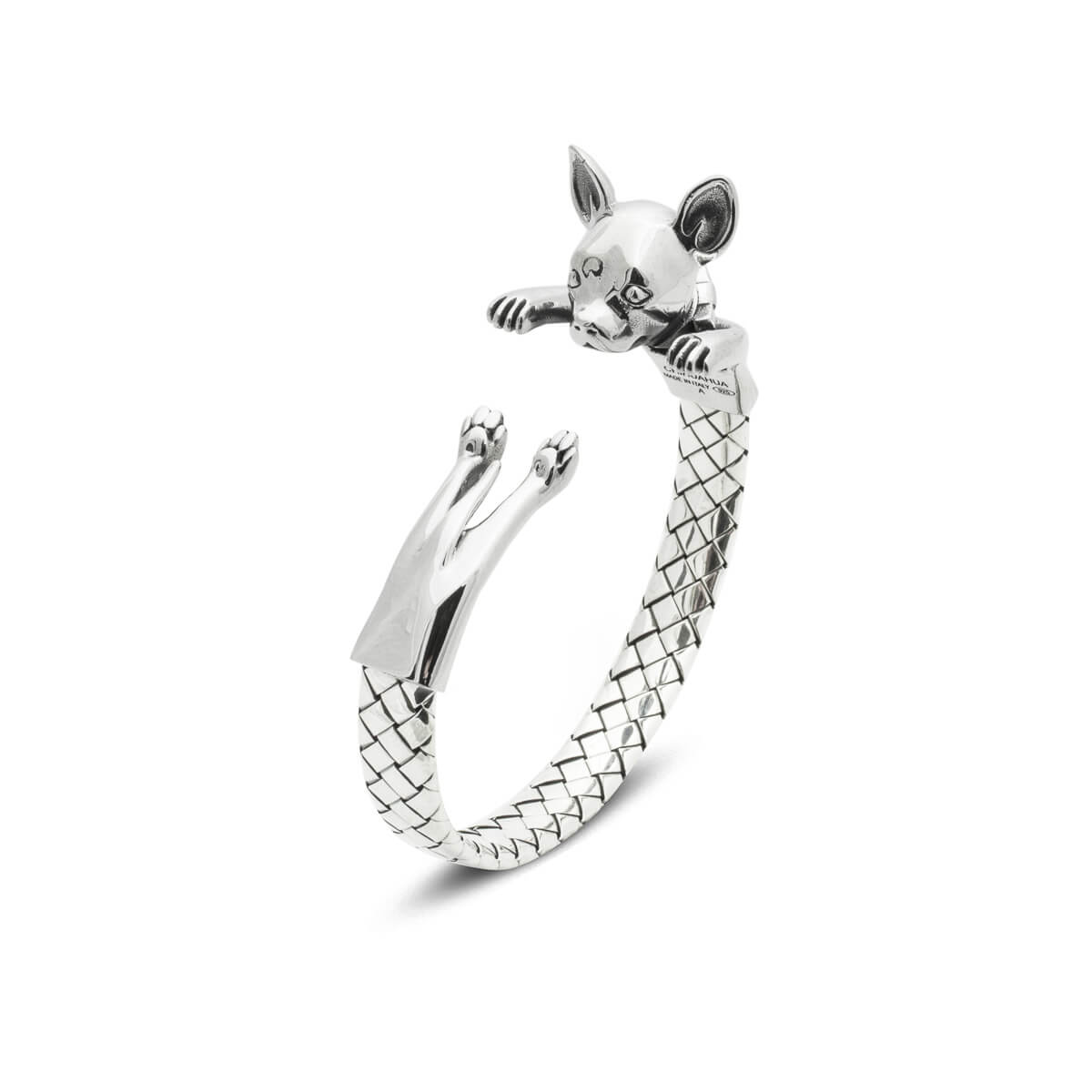 Dog Fever Collection @brownjewelers